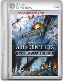 Air Conflicts Pacific Carriers Game - Free Download Full Version For PC | www.ExeGames.Net ___ Free Download PC Games, PSP Games, Mobile Games and Spend Hours Enjoying Them. You Can Also Download Registered Softwares For Free | Scoop.it