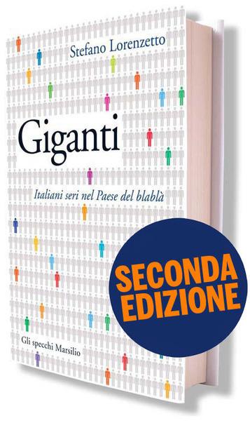 IL SITO DI STEFANO LORENZETTO   social innovation italy   Scoop.it