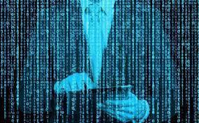 Los datos: la cancha donde se juega la democracia / Omar Rincón | Comunicación en la era digital | Scoop.it