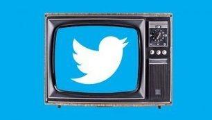 Disparus ! Le geste du doigt remplace désormais les principaux boutons de navigation de l'application Twitter sous iOS 7 | Twitter, tweets et retweets | Scoop.it