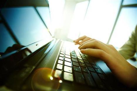 El software, con problemas para vender servicios al exterior   El Blog.Valentín.Rodríguez   Scoop.it