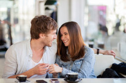 Couples, pay attention to your relationship work ethic, experts urge | Healthy Marriage Links and Clips | Scoop.it