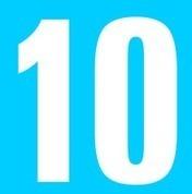 10 tips to help your SEO Copywriting ~ Joe The SEOer | All Things Marketing & SEO | Scoop.it