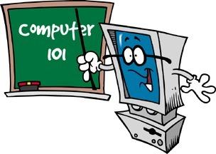 Computers - ESL Resources | Computer Classes @ VU College | Scoop.it