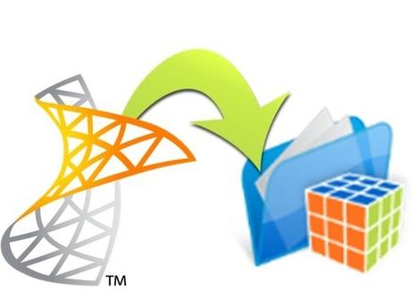 Aodocs : une GED intégrée à Google Apps | Outils bureautique | Scoop.it