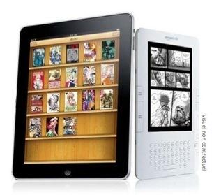 Pika se lance dans le numérique | MANGAS JAPONAIS | Scoop.it