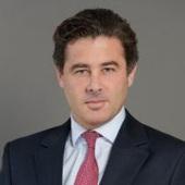 Grégoire Guillemin nommé au comité exécutif de Pomona - ESSCA | Actualités ESSCA | Scoop.it