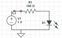 CircuitLab | sketch, simulate, and share your circuits | PhysicsLearn | Scoop.it