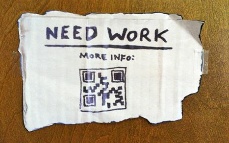 Reddit Troll Loses Job After Gawker Profile   WEBOLUTION!   Scoop.it