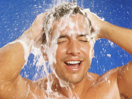 Hair care Tips for men in summer<br/>* Shampoo daily<br/>* Do not use chlorine water<br/>*&hellip;   Hair and Skin   Scoop.it