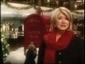 Macy's, J.C. Penney Court Battle Over Martha Stewart Begins   News - Advertising Age   Entrepreneurship, Innovation   Scoop.it