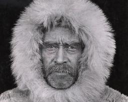 125 Years of National Geographic | PAVEL GOSPODINOV PHOTOGRAPHY | Scoop.it