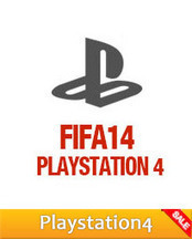 fifa 14 coins | fifa 14 coins | Scoop.it