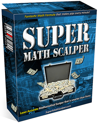 Super Math Scalper | Digital Marketplacedirectory | Scoop.it