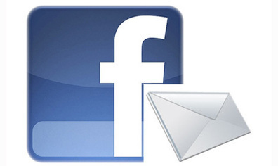Booster une nouvelle page Facebook grâce à une base d'emails | E-commerce News | Scoop.it