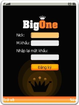 Trang chủ tải game Bigone miễn phí - Game bài trên di động | Tải game bigone - Game mạng xã hội trên điện thoại di động Hot nhất hiện nay | tai game biogne | Scoop.it