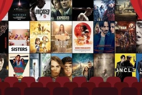Torrents Time : attaquée, l'équipe derrière le plug-in pirate réplique aux majors du cinéma | Freewares | Scoop.it