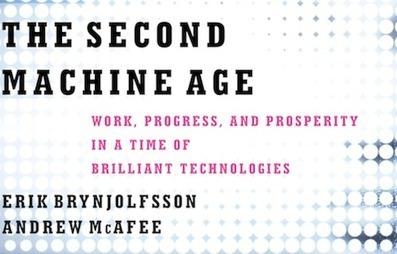 Re(d)flexiones veraniegas en torno al mercado digital del libro | Todo sobre ebooks | Scoop.it