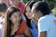 Bullying – Quiz: Are you a bully? – Bullying | bulling | Scoop.it