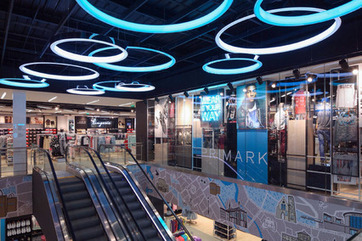 Primark's second store in France opens - Businessandleadership.com | french american | Scoop.it