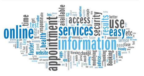 Healthcare's digital future | McKinsey & Company | Health Care Business | Scoop.it