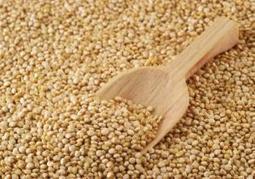 Top nutrition trends for 2014: Gluten free, ancient grains, kale | Kickin' Kickers | Scoop.it