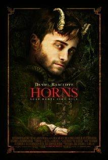 Horns – Boynuz Türkçe Altyazılı Direk İzle   720p Film izle, Tek Parça izle, Full film izle, Direk izle   onlinefilmsinema   Scoop.it