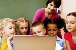 Competencias Informacionales en la era Web 2.0 | BIBLIOTECA ESCOLAR DE SECUNDARIA | Scoop.it