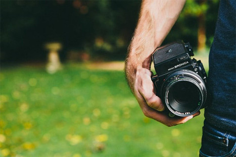 Want Clickable Images? Check Out These 6 Tips. | MarketingHits | Scoop.it