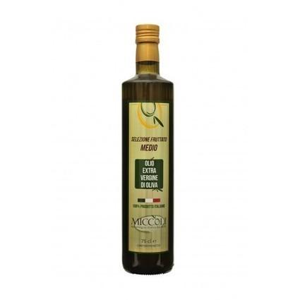 Mercato in ripresa per l'olio extravergine d'oliva | PrimOlio, il Blog | Scoop.it