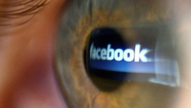 Social media 'half of police tasks' | adamadandio@gmail.com | Scoop.it