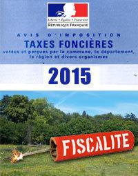 Majoration de la taxe foncière sur les terrains constructibles | Immobilier | Scoop.it