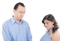Separation legal advice by North Shore divorce solicitors | Lawyer | Scoop.it