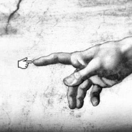 InaGlobal - Idées - Article - Autour de l'humanisme numérique | Entrepreneuriat culturel | Scoop.it