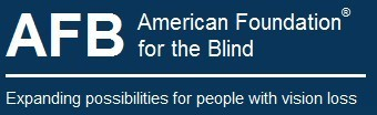Download the AFB Accessible Player: The American Foundation for the Blind's Accessible HTML5 Video Player (Beta) | American Foundation for the Blind | Accessible Educational Materials | Scoop.it