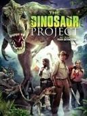 film The Dinosaur Project streaming vf | cinemavf | Scoop.it