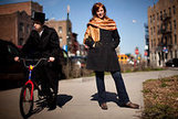 For Some New Yorkers, a Grand Experiment in Participatory Budgeting | Urban Life | Scoop.it