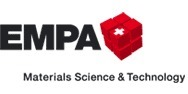 (EN) - WMO/GAW Glossary of QA/QC-Related Terminology | empa.ch | Glossarissimo! | Scoop.it