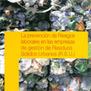 Publicaciones - La prevención de riesgos laborales en las empresas de gestión de residuos sólidos urbanos (RSU) - null | PRL y Medio Ambiente | Scoop.it