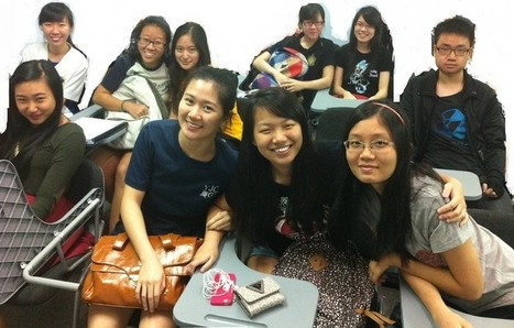 Economics Tuition in Bukit Timah | Economics Level Tuition | Scoop.it