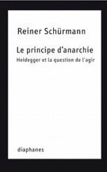 Le Principe d'anarchie | Archivance - Miscellanées | Scoop.it