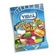 Esto Sí Puedo - Todos los productos de Vidal preparados para un Halloween GLUTEN FREE! | Gluten free! | Scoop.it