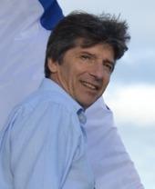 Interview de Serge Valentin, fondateur de Sport Numericus | Sponsoring Sportif | Scoop.it