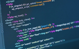 SEO Audit Tips: 8 Examples of Why Your Source Code Matters - Search Engine Watch | SEO World | Scoop.it