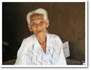 Bali Language - Bahasa Indonesia | Bali for Students | Scoop.it