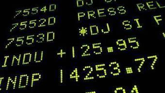Where now, bullish Dow? - Chicago Tribune | Stock Markets | Scoop.it