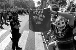 RTVV: 8815 días de decadencia, 49 votos de historia « Jot Down Cultural Magazine   Periodismo 3.0   Scoop.it