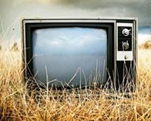 ¿Están los consumidores en realidad viendo los anuncios de televisión? | Actualidad Blogging | Scoop.it