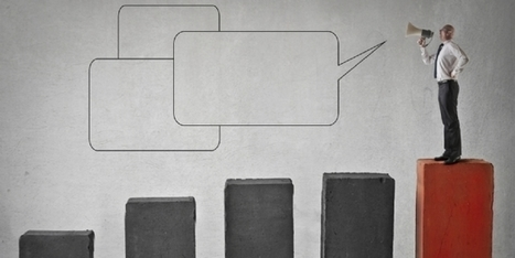 5 idées reçues sur l'entrepreneuriat | Directions financières TPE et PME | Scoop.it