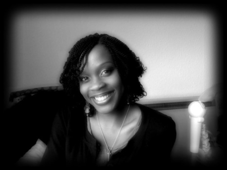 Pebble In The Still Waters: Author Interview: C M Okonkwo: The XIth Hour: Thirteen Suspects: The Angela Hunter series   Project Management and Quality Assurance   Scoop.it